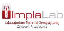 implalab logo